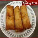 spring-roll - Copy