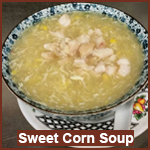 sweet-corn-coup